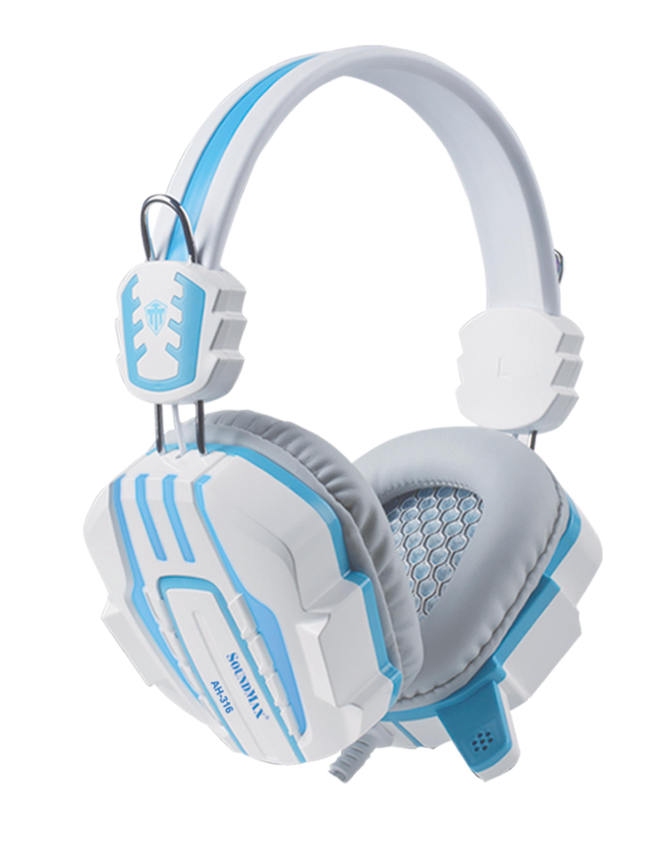 headphone AH316