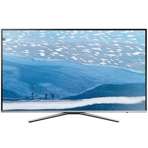 LED TIVI DARLING 55''HD955T2 , full HD