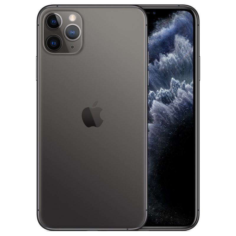 iPhone 11 Pro MAX - 256GB