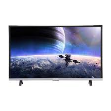 Tivi Led 40 inch Darling 40HD957T2