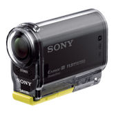 CAMERA Action Cam có Wi-Fi® SONY HDR-AS20