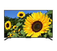 FHD LED TV SHARP LC-60LE275X