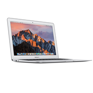 Macbook Air 13 256GB MQD42SA/A (2017)