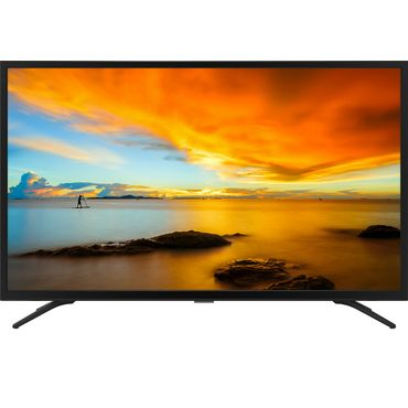 Smart Tivi Casper 65UG6000, 4K-UHD, made in Thailand