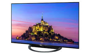 Android Tivi SHARP 8K 70 Inch 8T-70AX1X LED