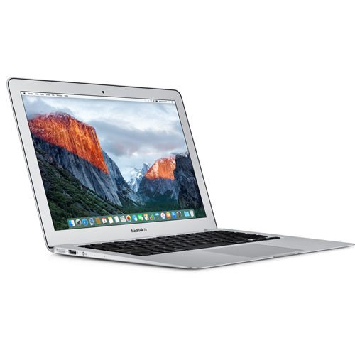 Macbook Air 13 inch MMGF2- Model 2016-128GB
