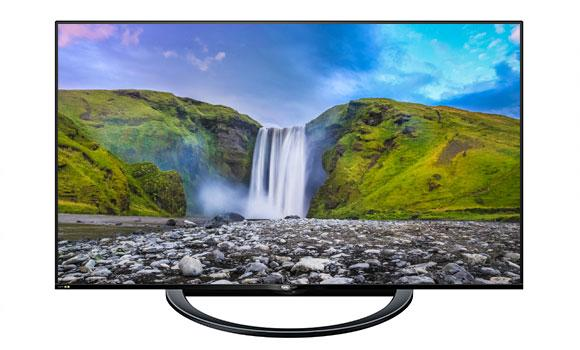 Android Tivi SHARP 8K 60 Inch 8T-60AX1X LED