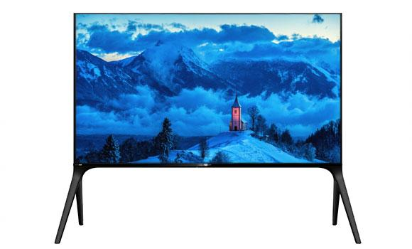 Android Tivi SHARP 8K 80 Inch 8T-80AX1X LED