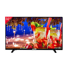 LED TIVI DARLING 32 INCH 32HD957T2