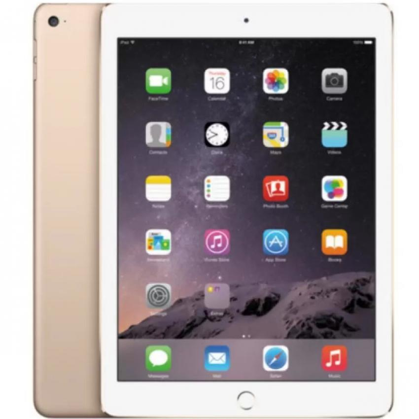 Apple iPad Air 2 4G 32GB
