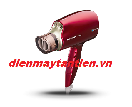 MÁY SẤY TÓC PANASONIC PAST-EH-NA45RP645, 1.600W,Made in Thailand