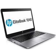 Laptop HP Core i5 EliteBook Folio 1040G2 V6D78PA