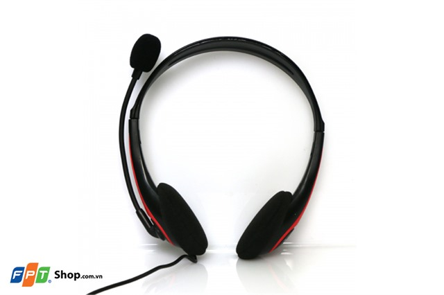 HEADPHONE MICROLAB  K-260