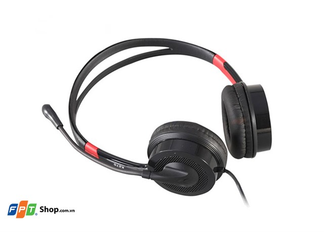 HEADPHONE MICROLAB BLUETOOTH K-270