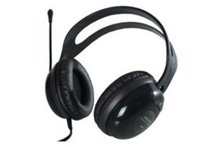 HEADPHONE MICROLAB BLUETOOTH K-280