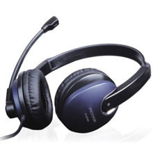 HEADPHONE MICROLAB BLUETOOTH K-290