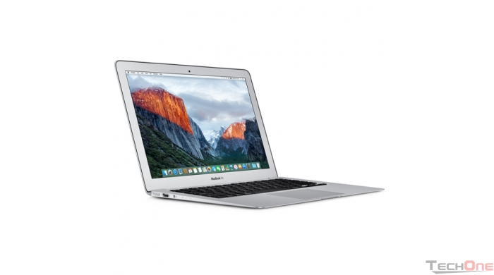 Macbook Air 2016 MMGG2 (ZP) 256G