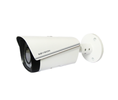 CAMERA KBVISION N13VB , 1.3Mp KOREA