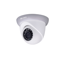 CAMERA KBVISION N20D , 2.0Mp KOREA