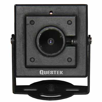 Camera mini ngụy trang 1.3MP QUESTEK QOB-510AHD
