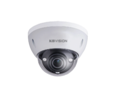 CAMERA KBVISION KR-SN30LDM , 3.0Mp KOREA