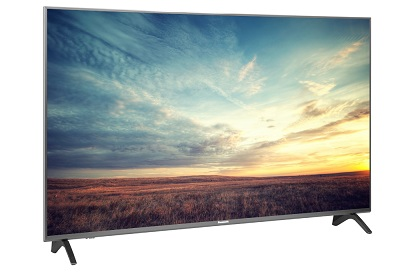 Smart Tivi Panasonic 4K 49 inch TH-49FX700V Mới 2018