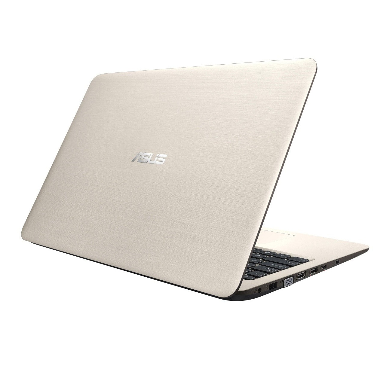 Laptop ASUS A556UR-DM090T Core i7-6500U Ram 4GB HDD 1000GB GT930 2G Windown 10