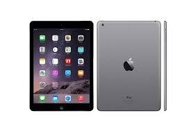 IPAD AIR 1 4G 16G GRAY