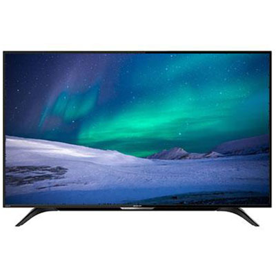 Android Tivi Sharp 42 inch 2T-C42BG1X