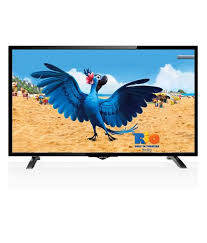 LED TIVI DARLING 32''HD955T2, full HD
