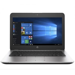 Notebook HP EliteBook 820 G4 1CR51PA