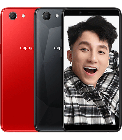 ĐTDĐ OPPO F7 Youth(CPH1859)
