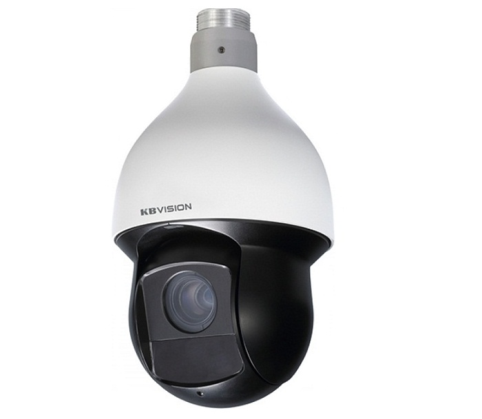 Camera KBVISION KR-SP20Z30O, 2.0MP