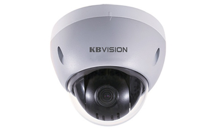 Camera KBVISION KR-SP20Z12S, 2.0MP
