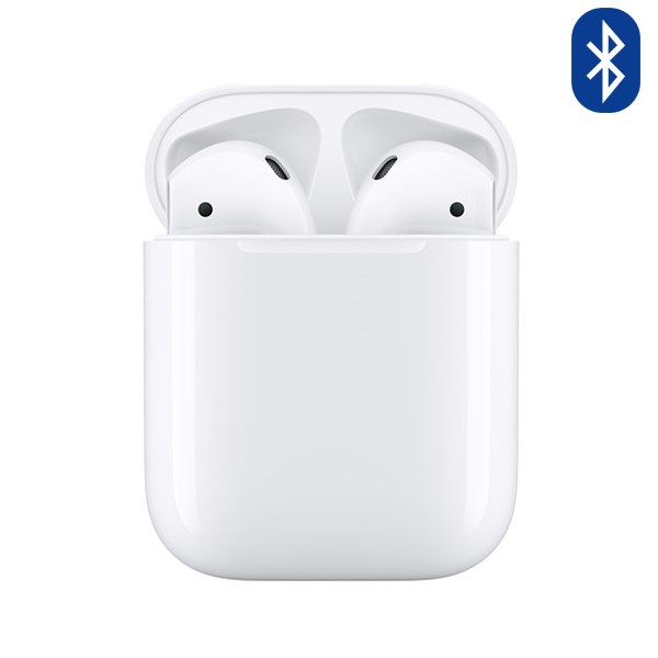 Tai nghe AirPods 2 Apple